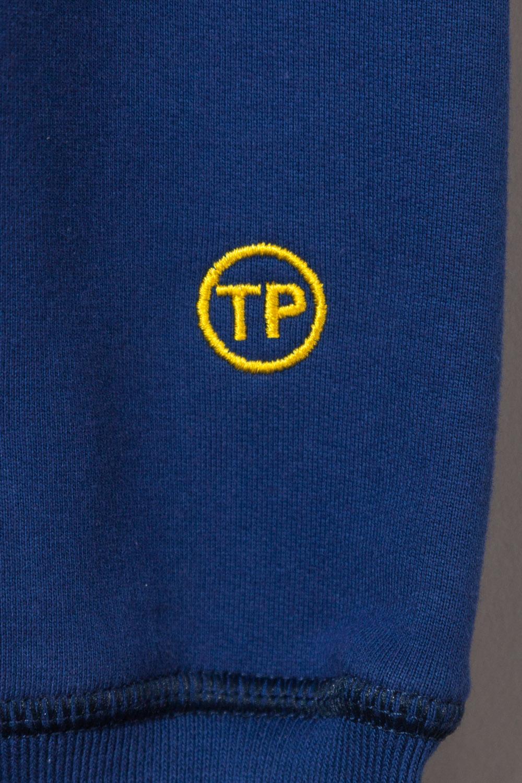 Test Pressing, Good Measure, collaboration. sweatshirts, fragola, danish blue, deconstructed smiley, manchester, sweatshirt, heritage, smiley